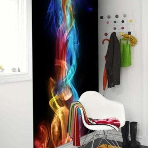 Espectro Multicolor