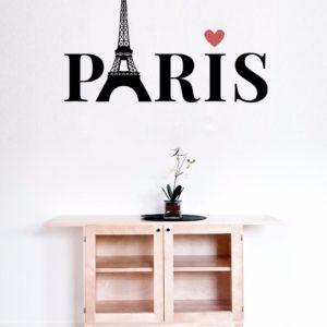 Frase París