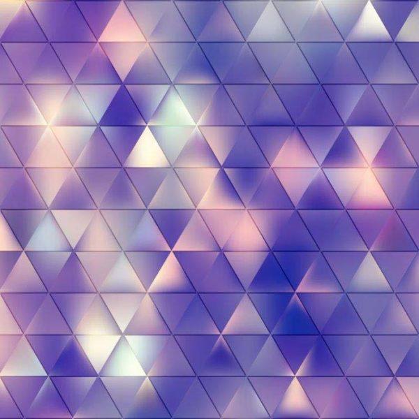 Triángulos Fantasía