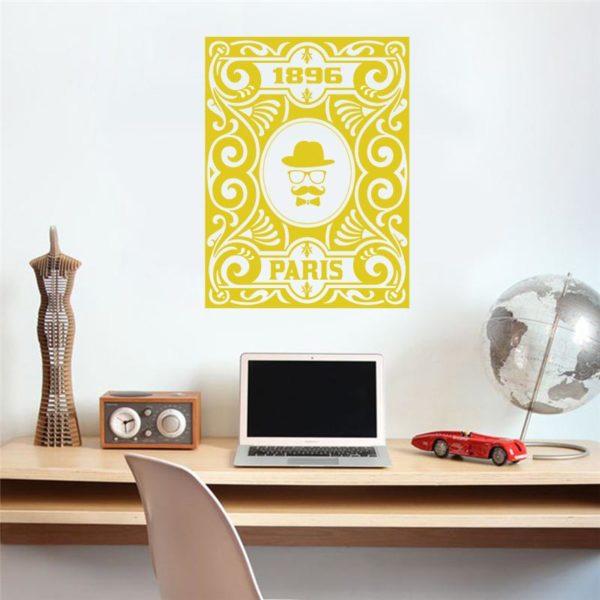 Arte París