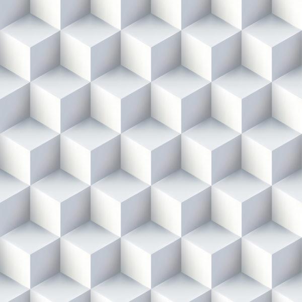 Textura 3D
