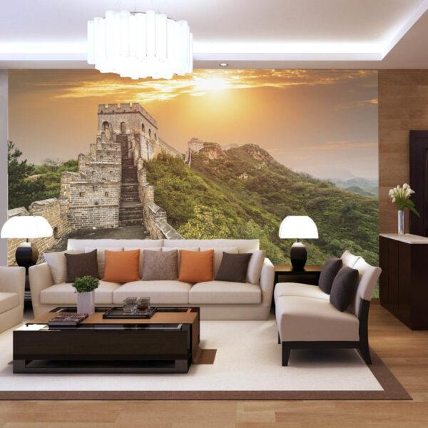 fotomurales lugares para decorar ambientes