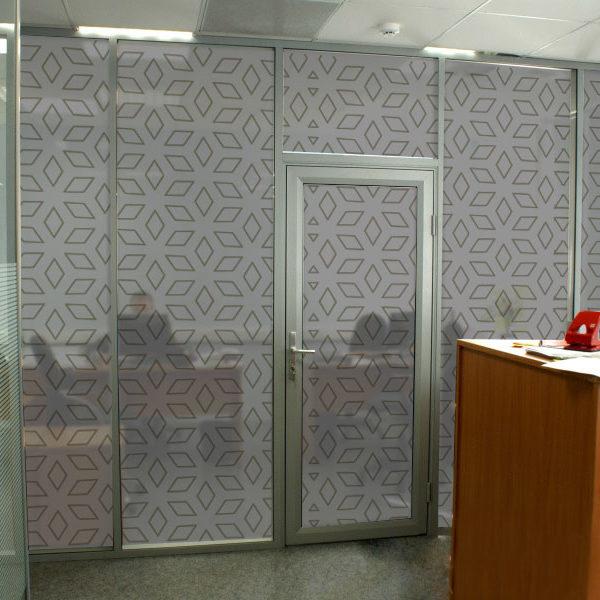 Translúcidos Office