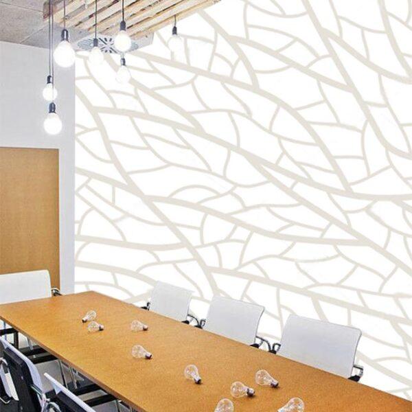 fotomurales papel tapiz para decorar ambientes