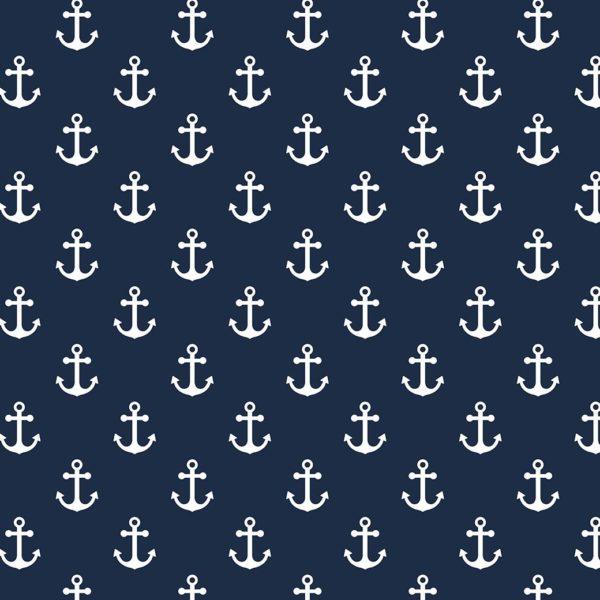 textura marinero